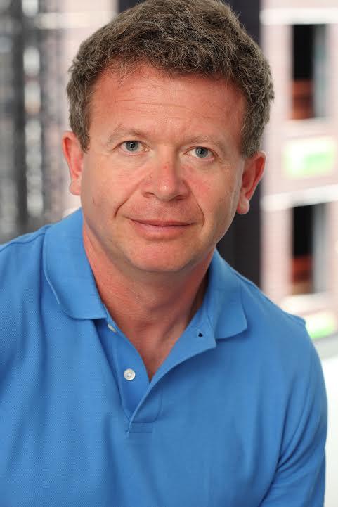 Peter Vekselman - Owner of RBP Investments