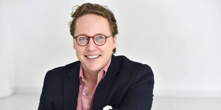 Ryan Hemphill - Founder of Madison Park Capital Advisors