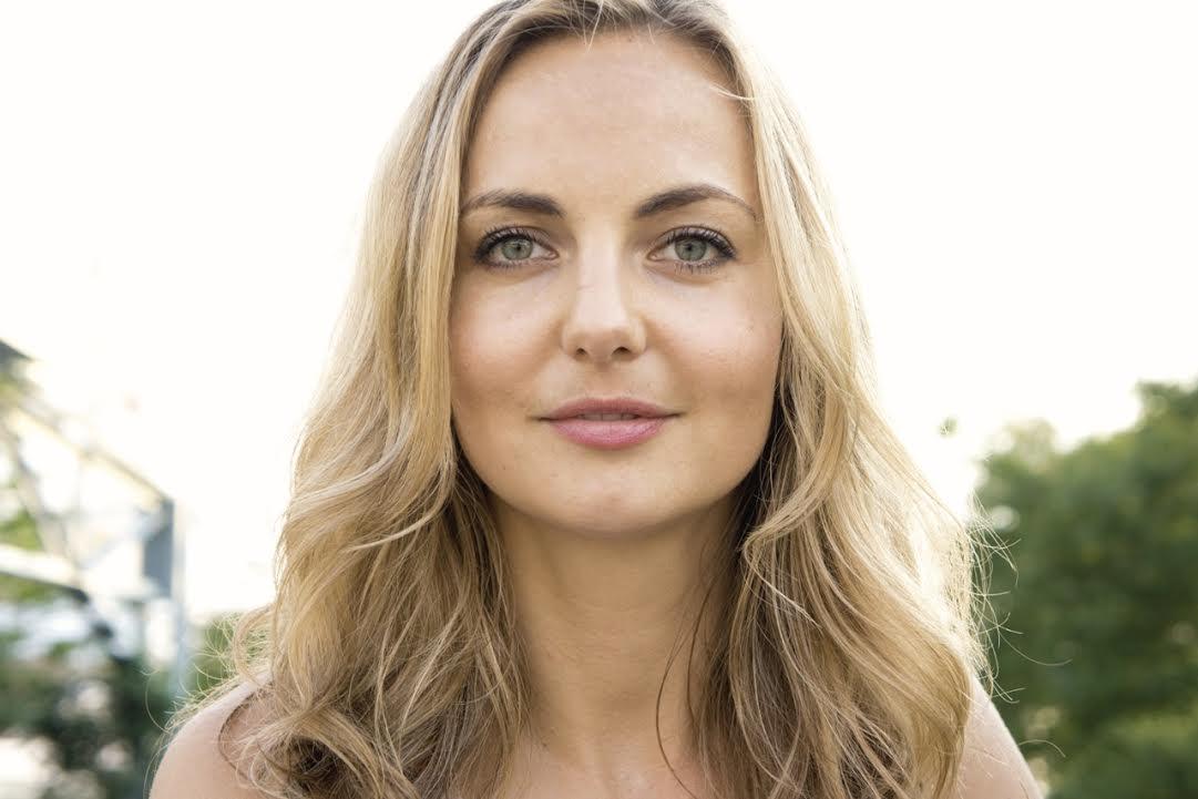 Silvia Christmann - International Growth Coach and Advisor