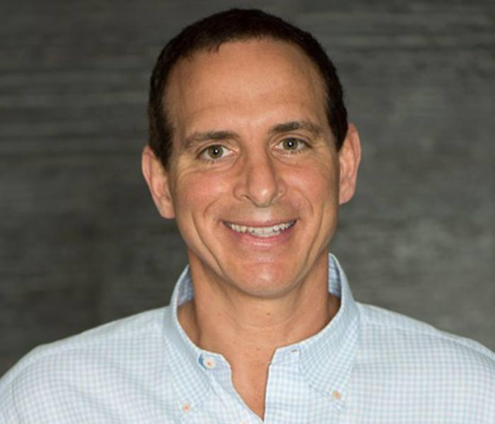 Jim Tananbaum - Founder & CEO of Foresite Capital