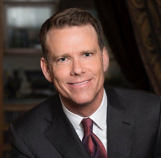Jon Belsher - Chief Medical Officer at MedSpring Urgent Care