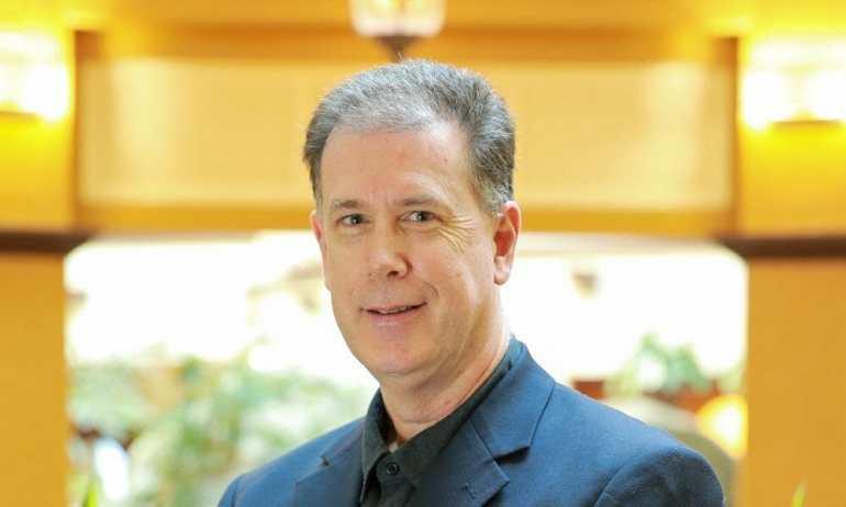 Scott Vollero - Founder of ScrapCATapp.com