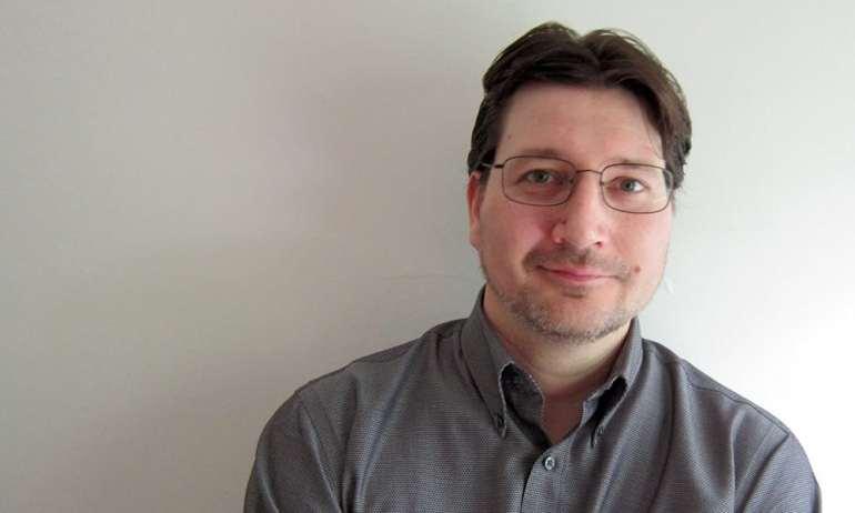 Rob Swystun - Creator of RobSwystun.com
