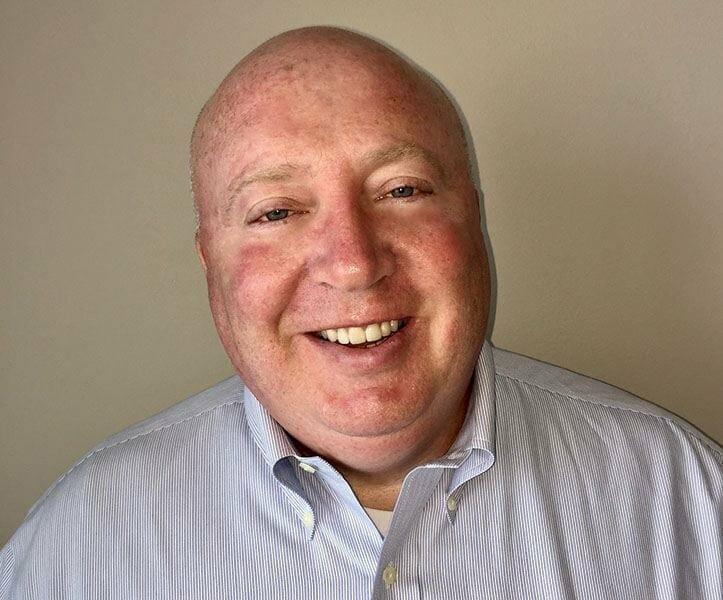 Adam Kidan - Managing Director at Chartwell Business Advisors