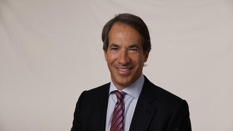 Jeffry Schneider - Founder of Ascendant Capital