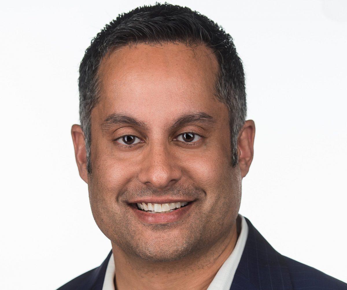 Dr. Sameer Jejurikar