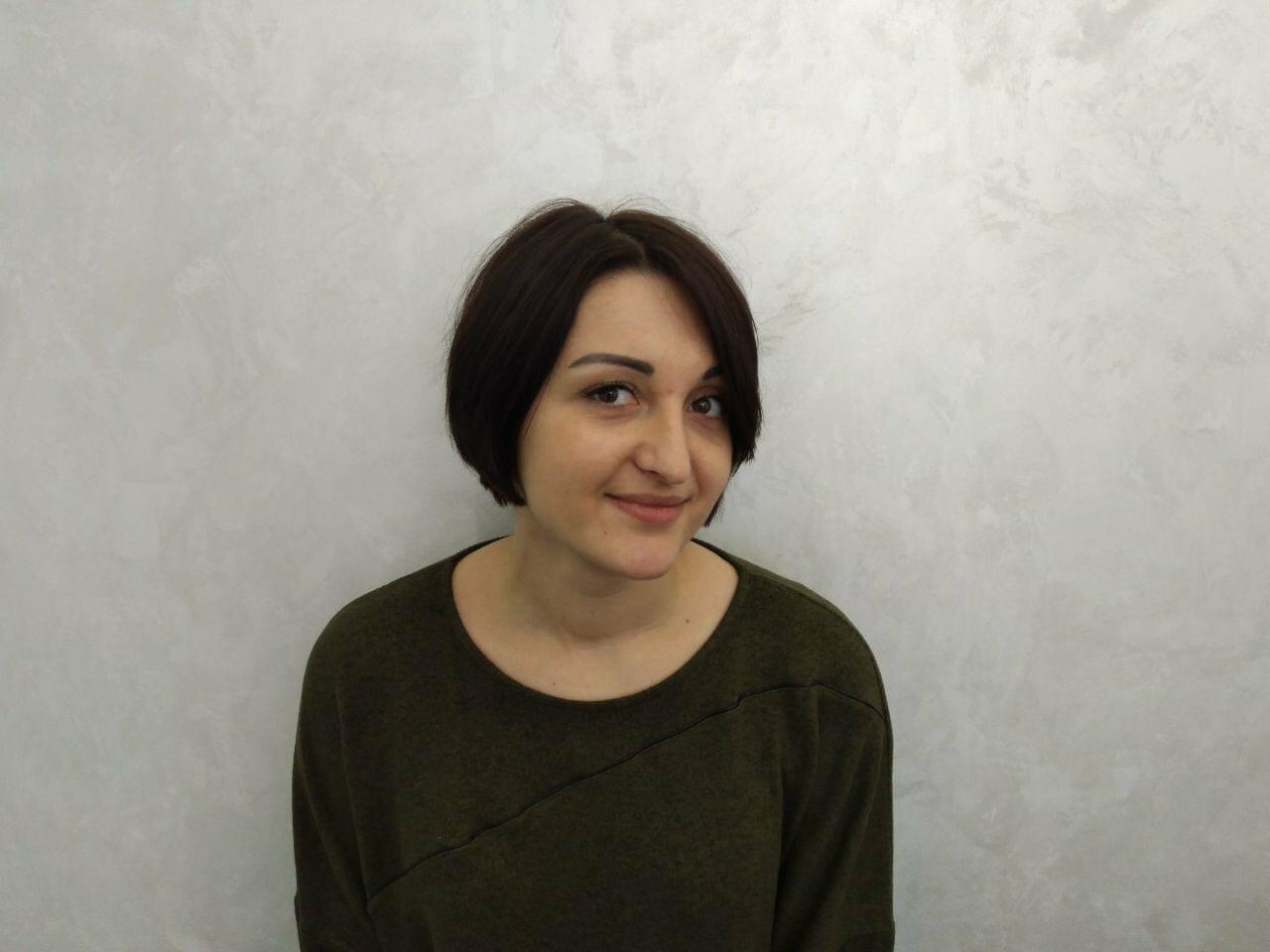 Iva Kozlovskaya