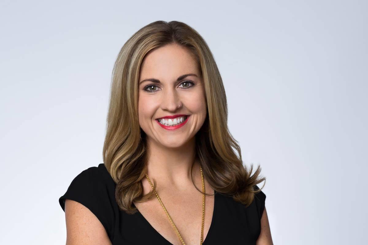 Lauren Pufpaf