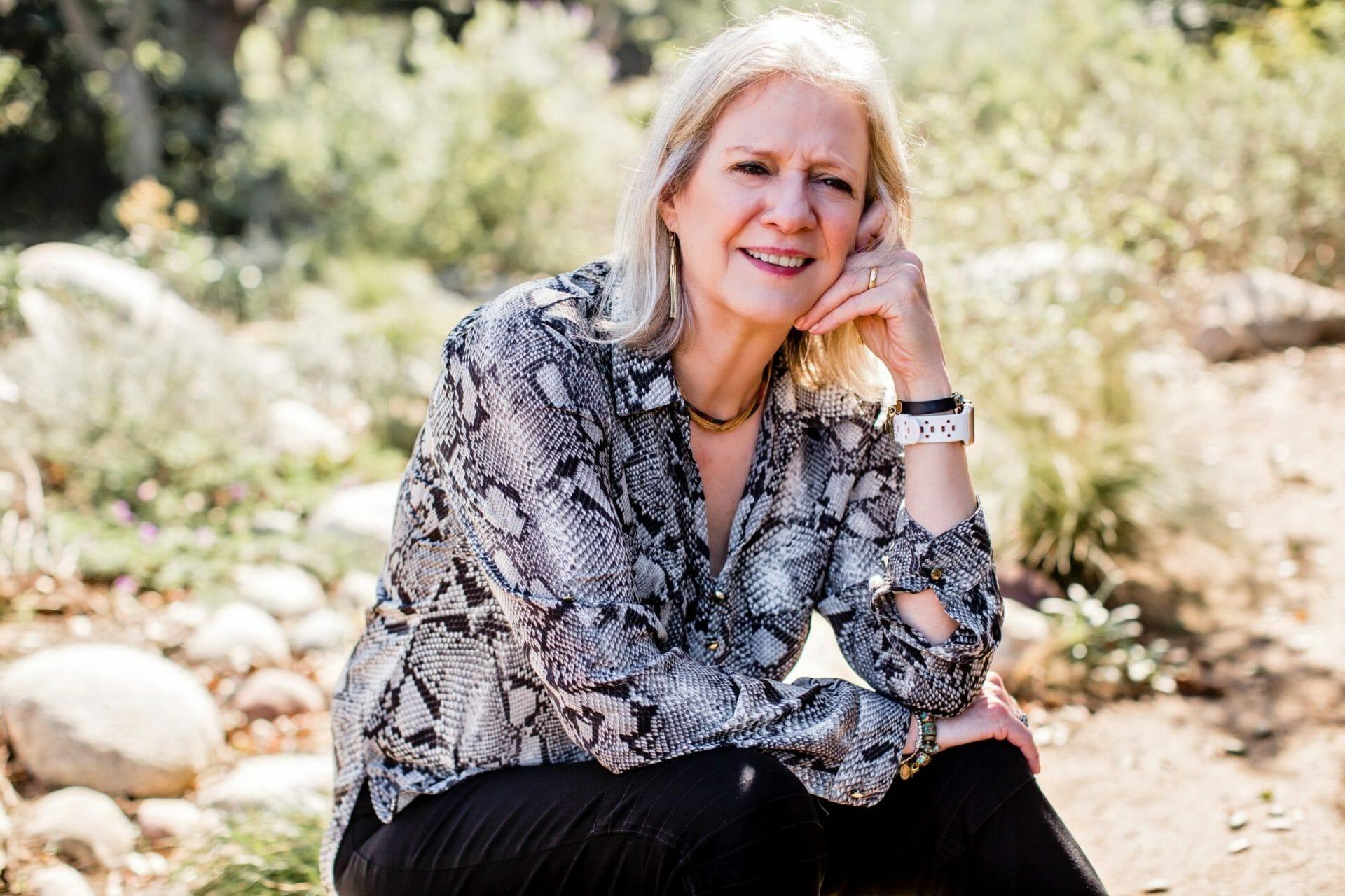 Dr. Anita Leffel