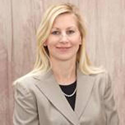 Barbara Stokes