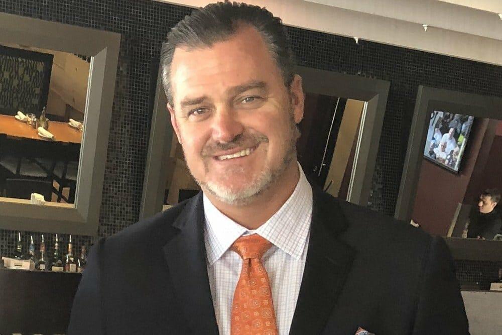 Robert Deignan