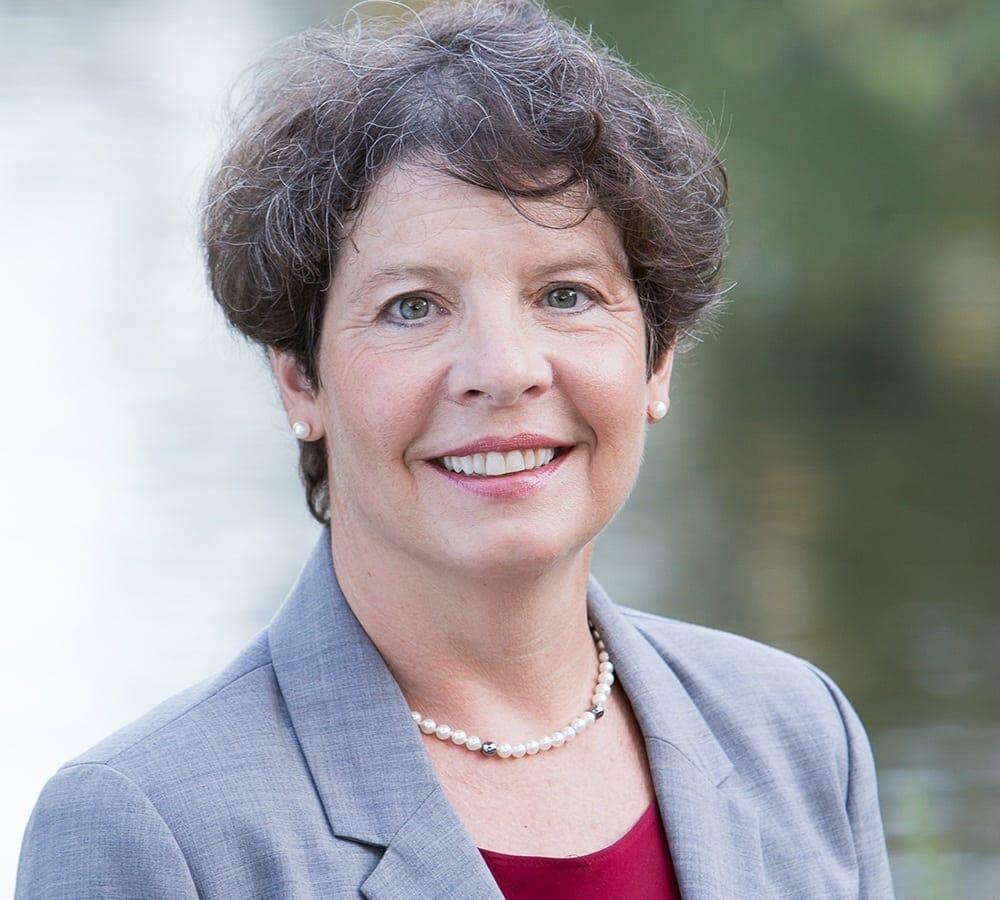 Kathleen Wilson