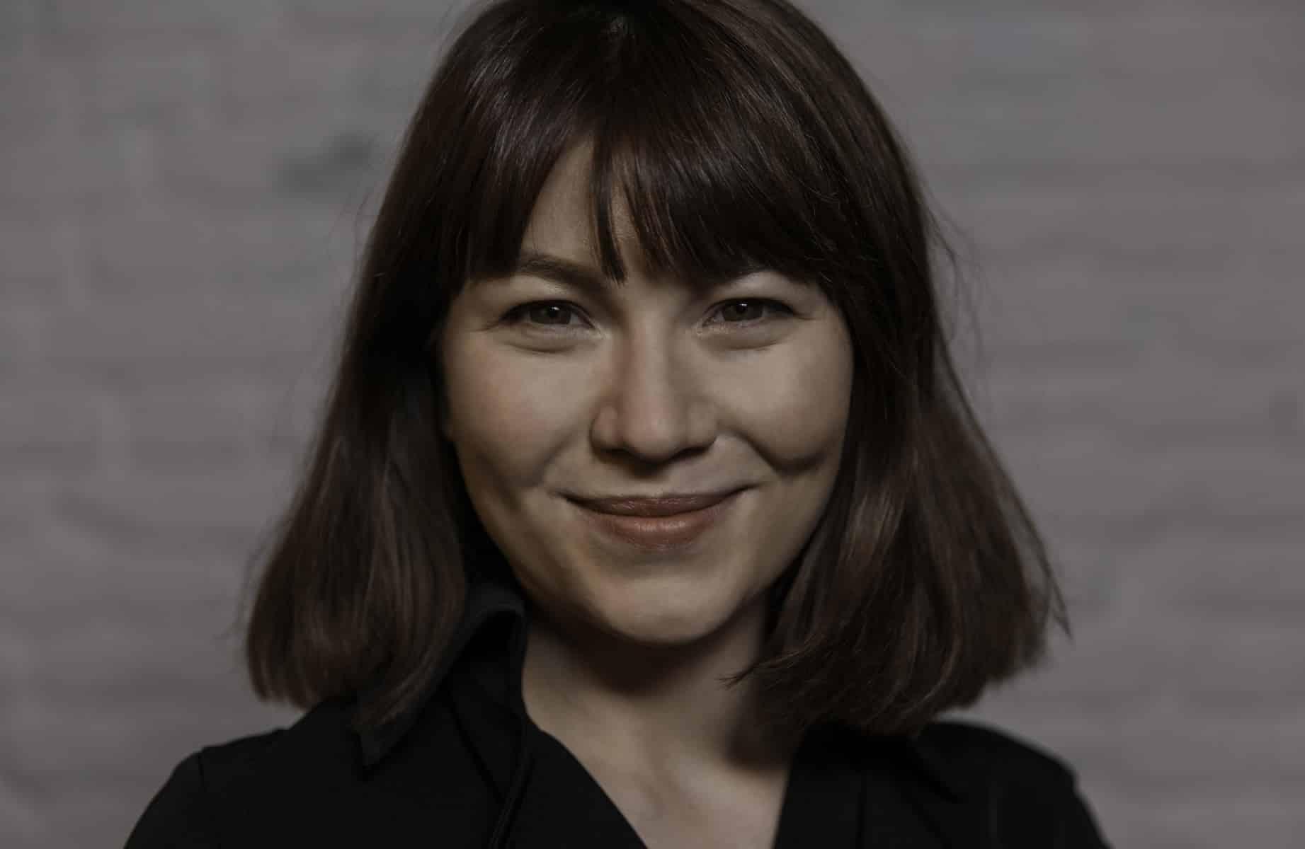 Aida Fazylova