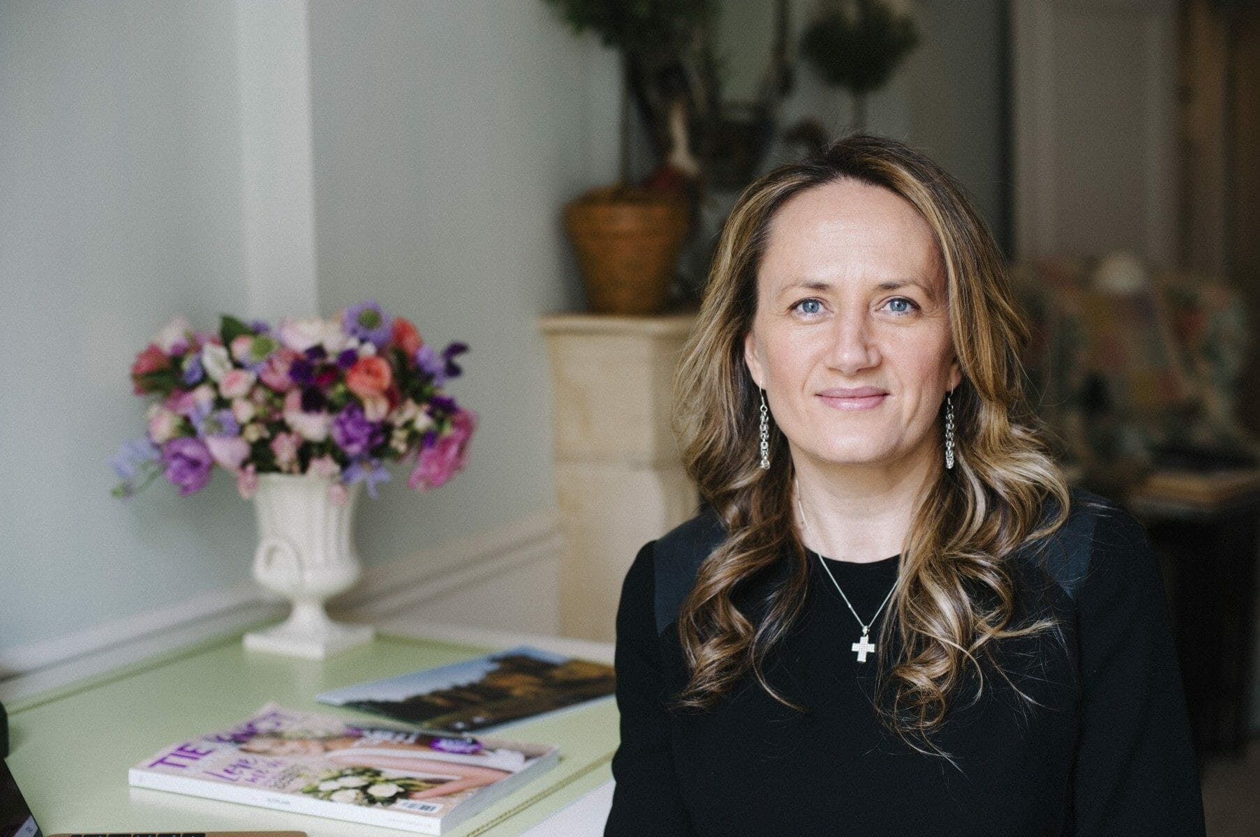 Lisa Bauer