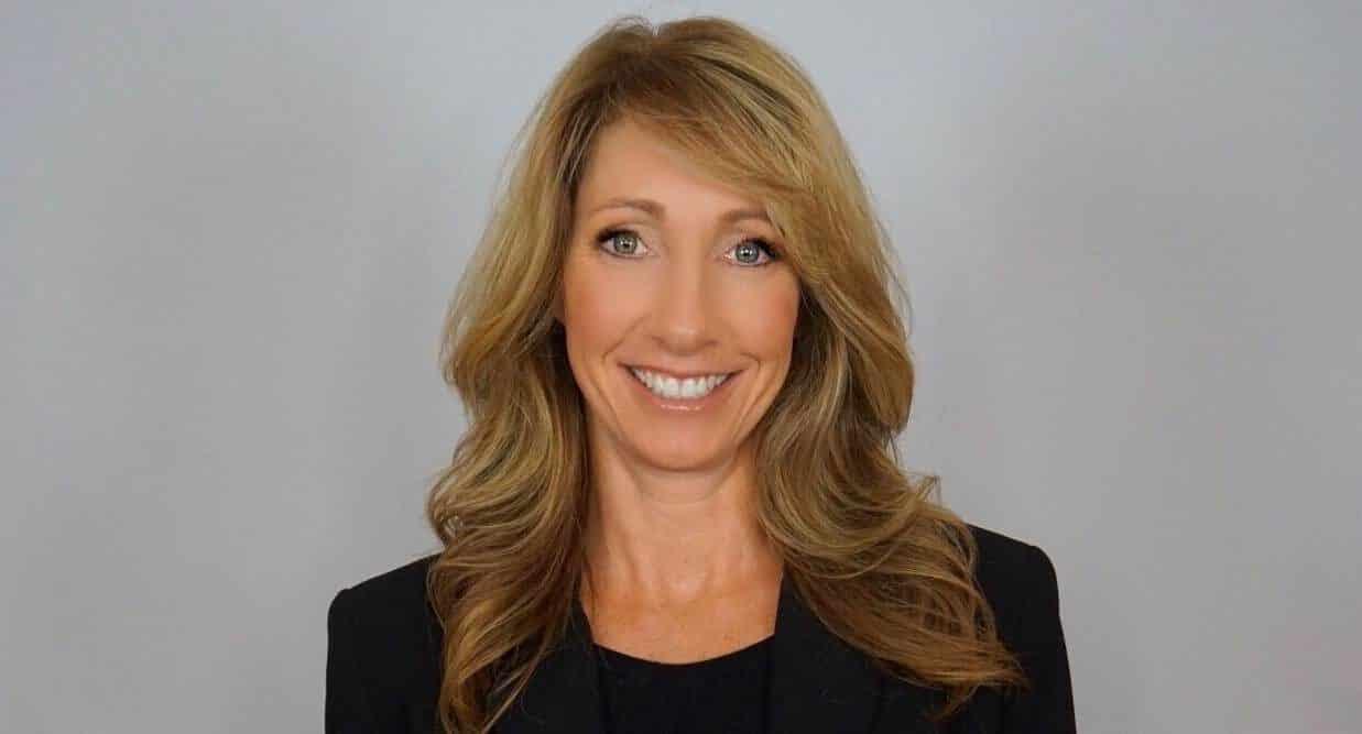 Carolyn Barbarite
