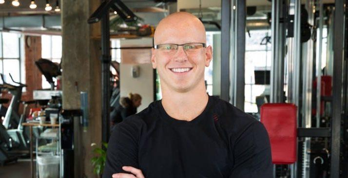 Matthew Kornblatt