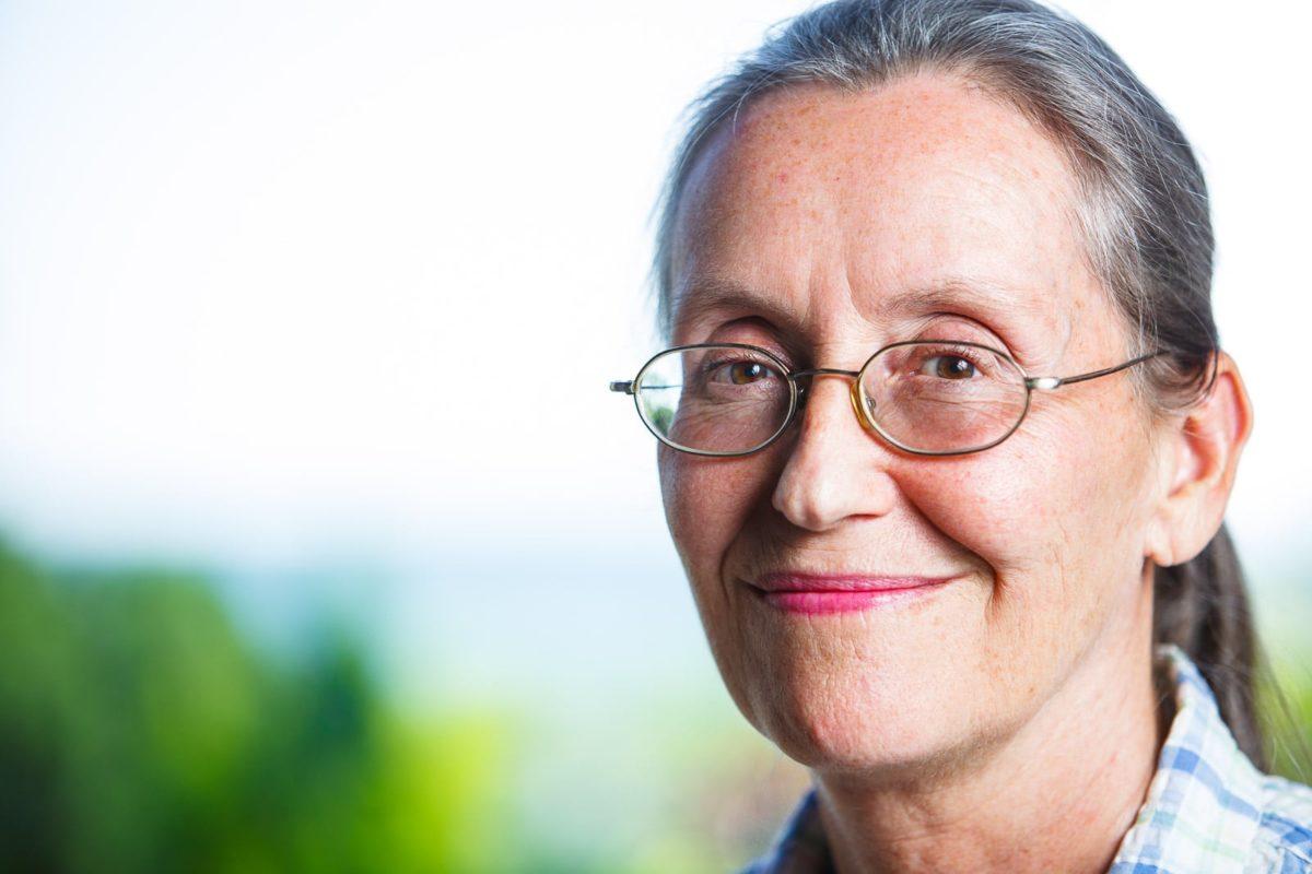 Margaret Lindsay Holton