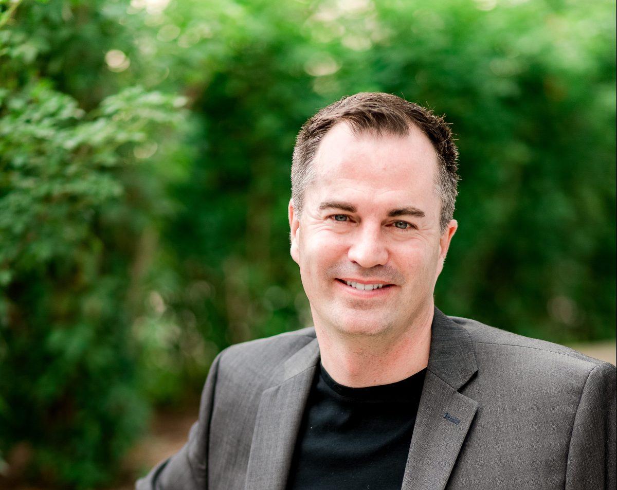 David Ciccarelli - CEO of Voices.com