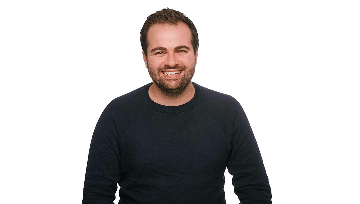 Oliver Bogner