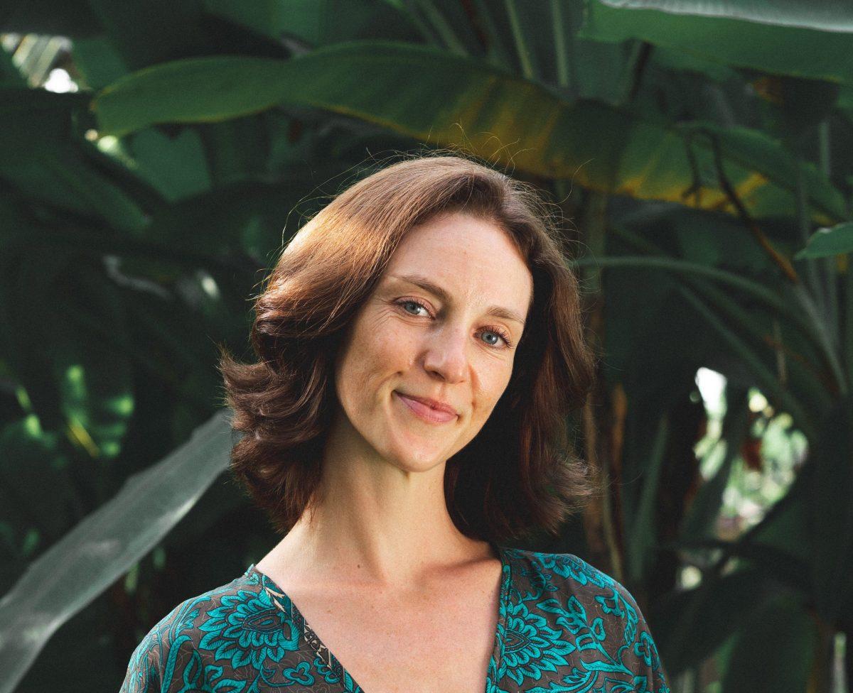 Jennifer Sembler