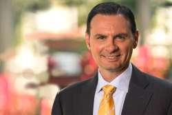 Bill Andreoli Health Entrepreneurs