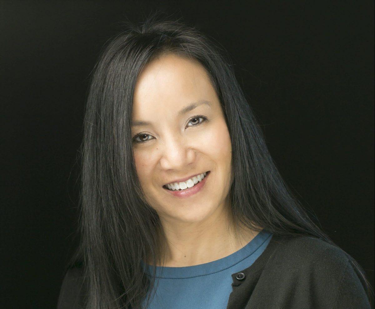 Kim Libertini Tech Entrepreneurs