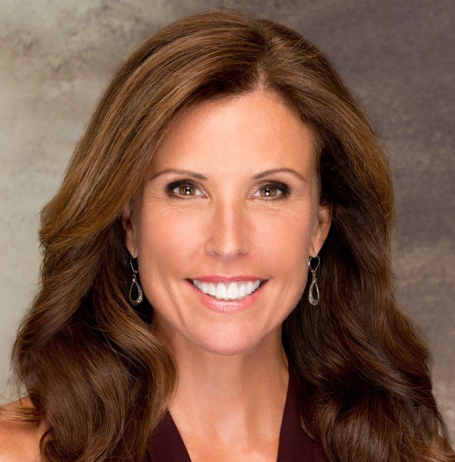 Connie Bowman