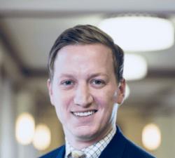 Alex Kurkowski Tech Entrepreneurs