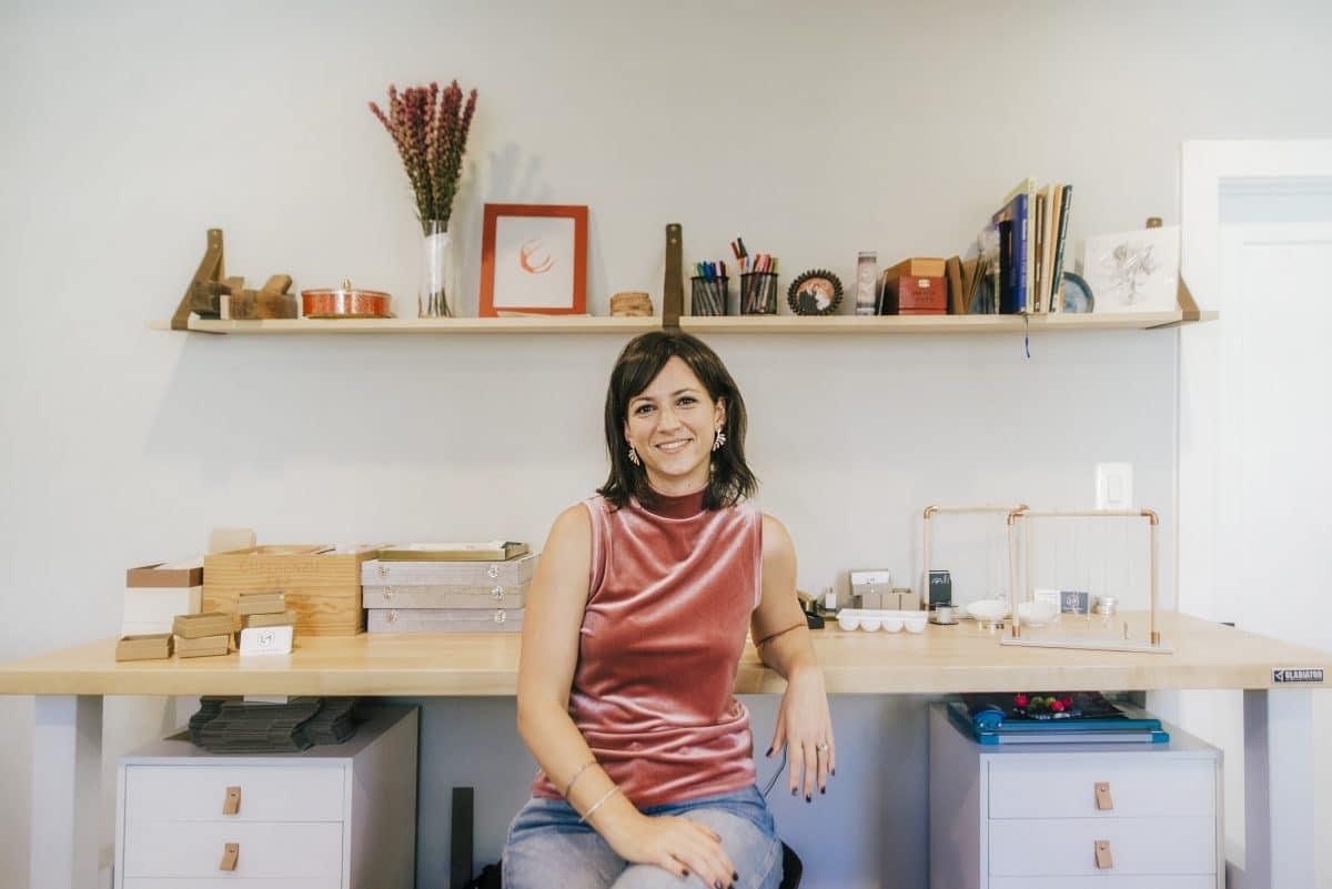 Lori Steenhoek