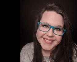 Kirsten Helgeson Female Entrepreneurs