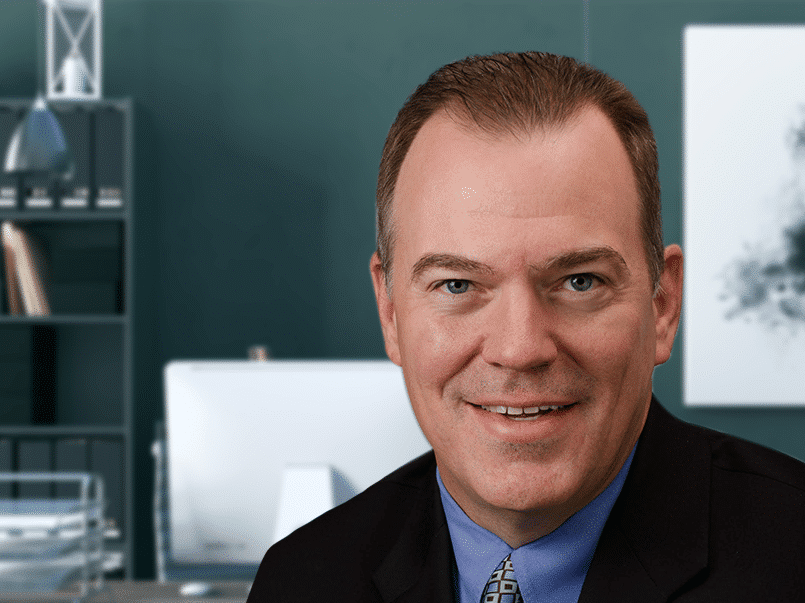 Randall Gibb - Gynecologic Oncologist
