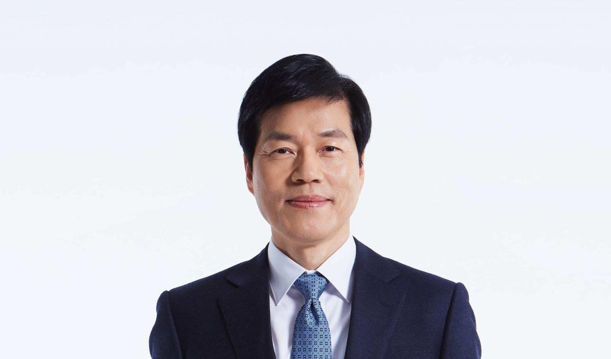 Tae Han Kim