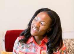 Tasha Holland-Kornegay Health Entrepreneurs