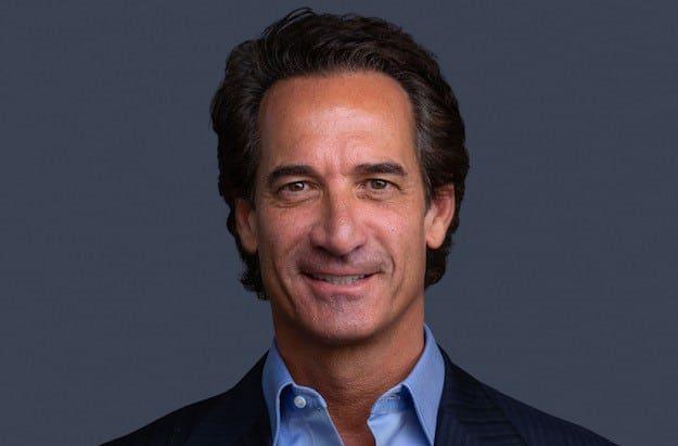 Ralph Giannella
