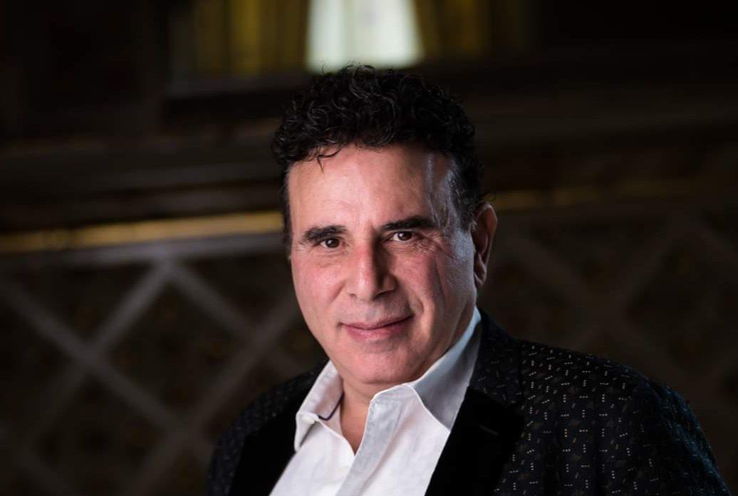 Carlo Parentela