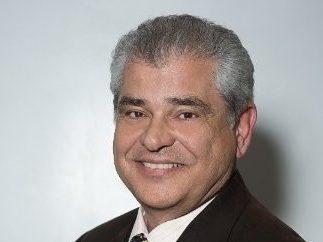 Fred Sancilio