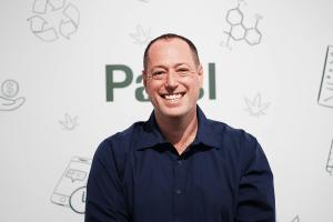 online marijuana delivery app