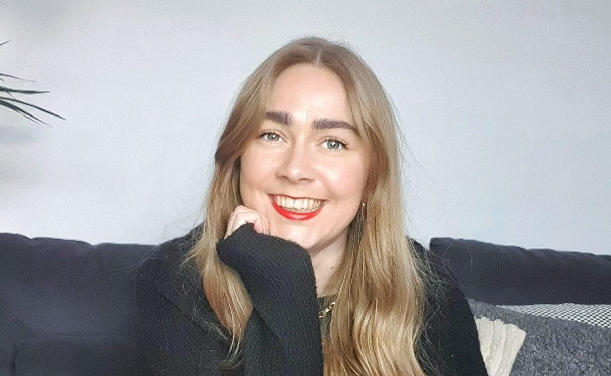Sophie Biggerstaff