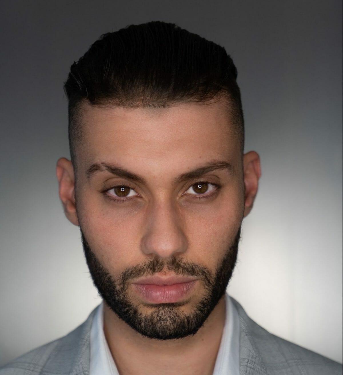 Mokhtar Jabli