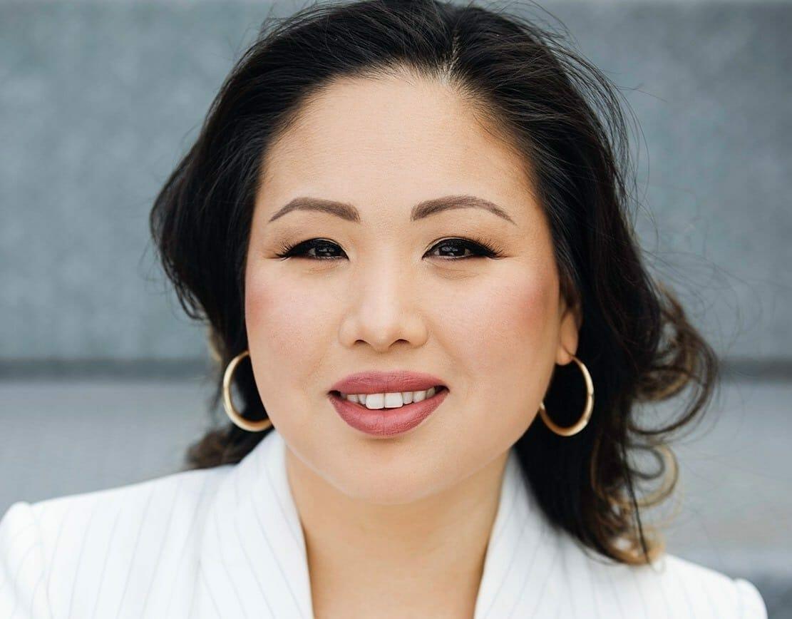 Julia Cha