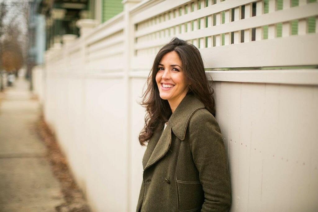 Kristen Carbone