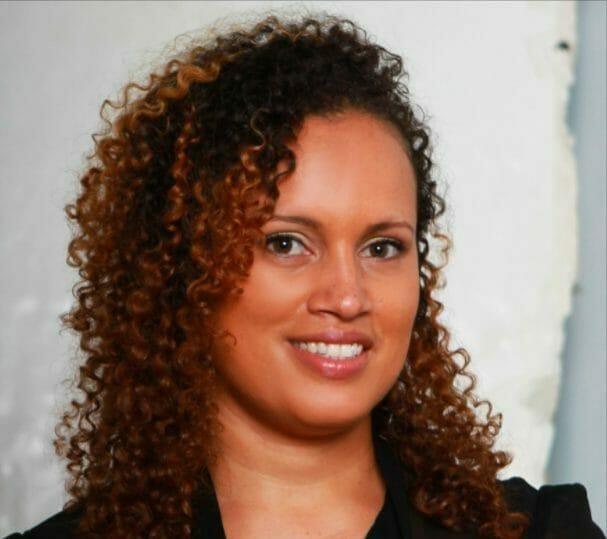 Daniela Fifi - Arts Educator