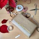 6 ideas envolver regalos