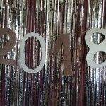 5 ideas fin de año