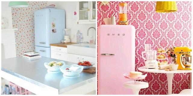 smeg_fridge_neveras_retro_frigorificos_vintage_cocinas_cute_decoracion_PiensaenChic_Piensa_en_Chic