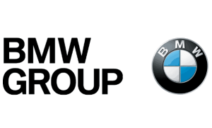 BMW Group in Munich, Germany