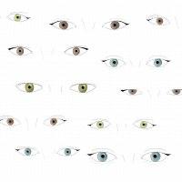 Test: ¿Qué tipo de ojos tienes?