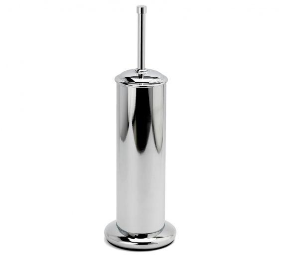 Scopini per bagno in pezzo unico o polifunzionali  IdeArredoBagno  Eshop accessori bagno