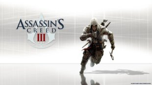assassin__s_creed_3_wallpaper_by_xm94-d5k68rr.png