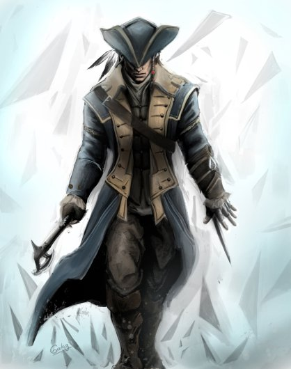 captain_connor_kenway_by_chimicalstar-d5tntrn
